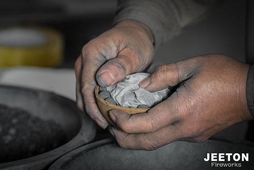 手工匠心产品